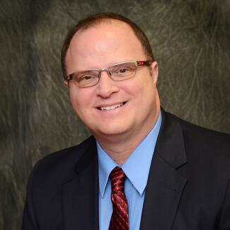 Ken Lindsay, Loan Advisor