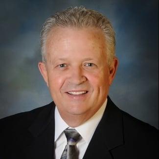 Kevin Emery, Loan Advisor