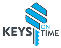 Keys On Time Logo_2019