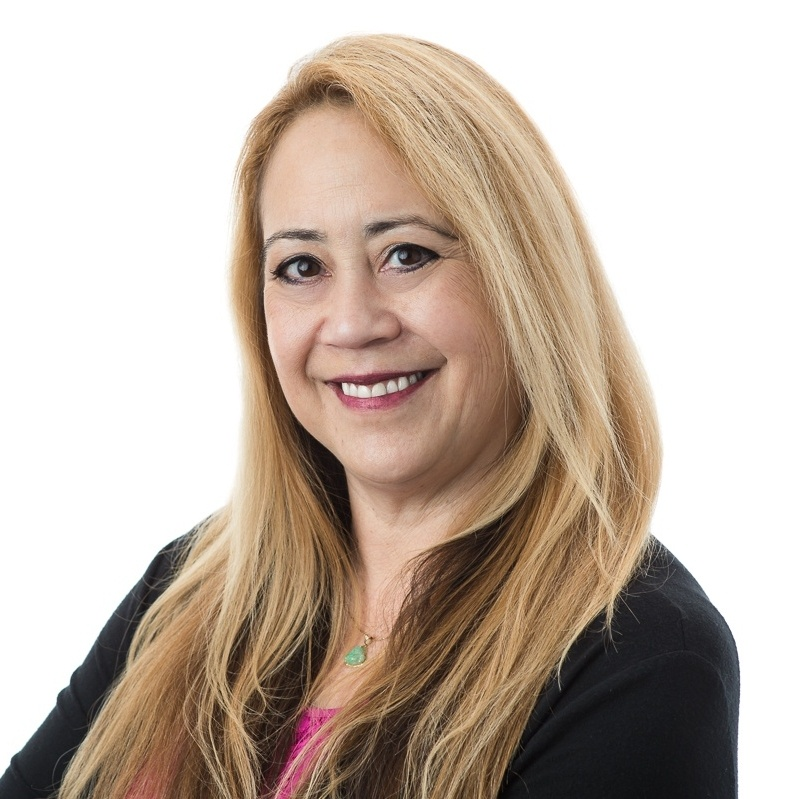Sharol Klise, Mortgage Advisor