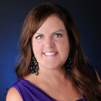 Kristen Moyes, Loan Advisor