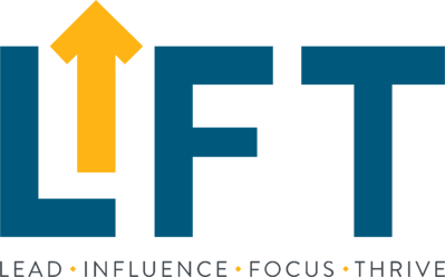 LIFT Logo Final 3