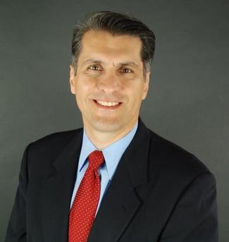 Larry Raymundo, Loan Advisor