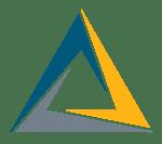 LaunchPad Logo_2019_MarkOnly