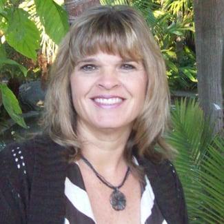 Laura Hartnell, Loan Advisor
