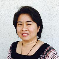 Leslie Cao