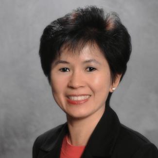 Lily Dee, Loan Advisor
