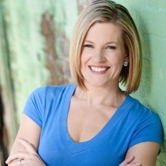Lindsay Witter, Branch Manager