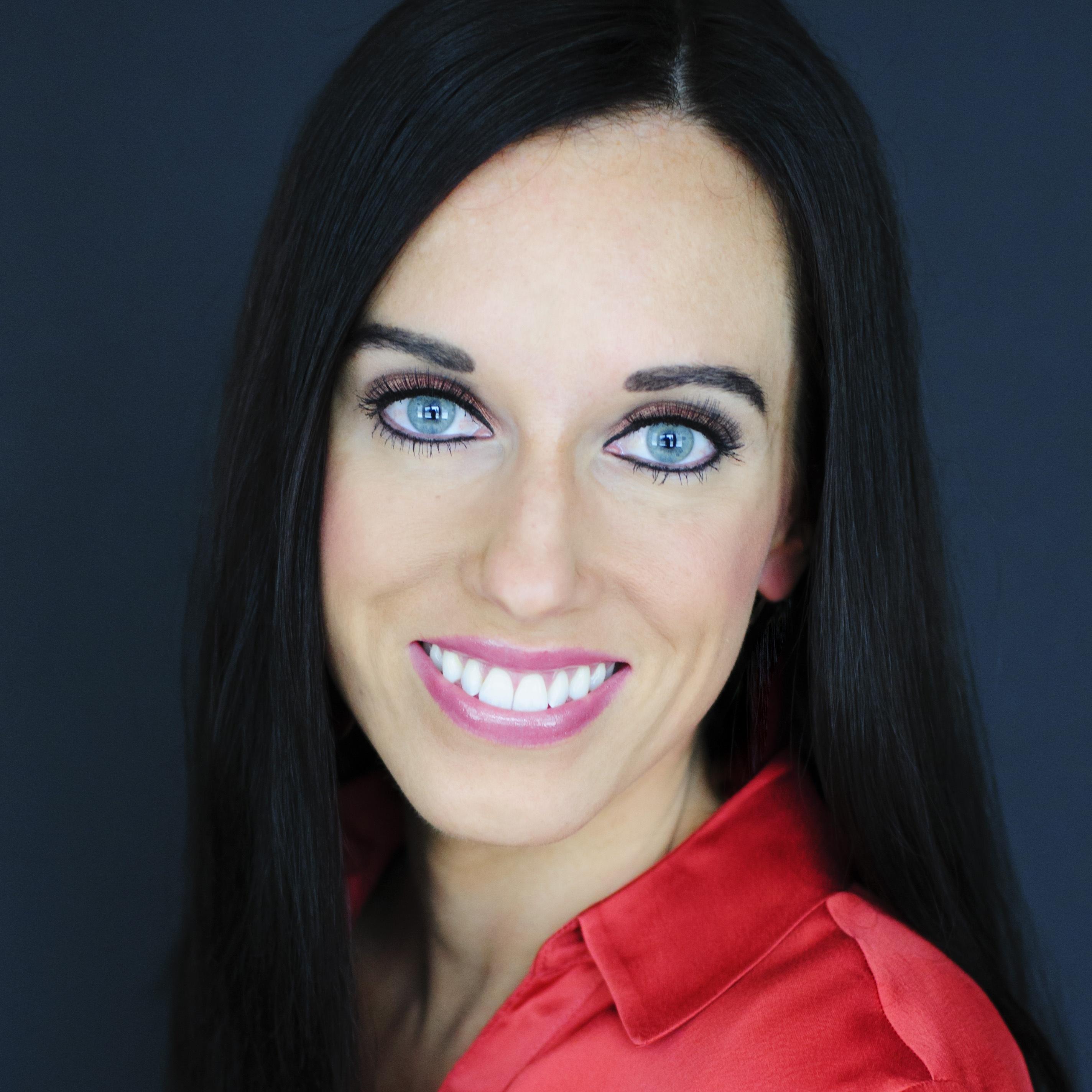 Lindsey Eberhard