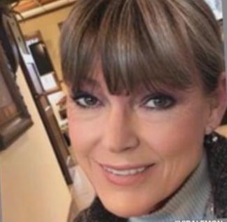 Laurie Phillips, Loan Advisor