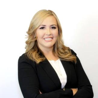 Maggie Gonzalez, Loan Advisor