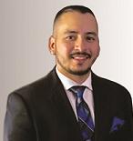 Marcos Ramos, Loan Advisor