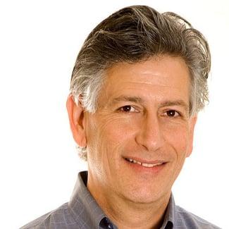 Mark Swerland, Loan Advisor