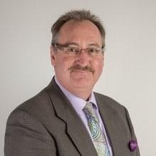 Marty Fortier, Loan Officer
