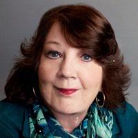 Mary Ann Nicholes, Loan Advisor