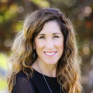 Melisa Webb, Branch Manager