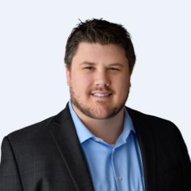 Michael Westeren, Residential Mortgage Loan Originator