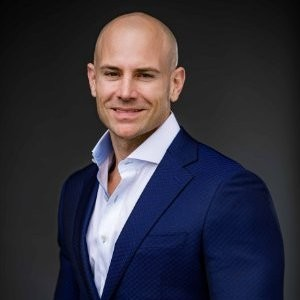 Michael Faulkner, Branch Manager