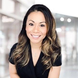 Michelle Schneider, Loan Advisor
