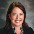 Michelle Taul, Loan Advisor