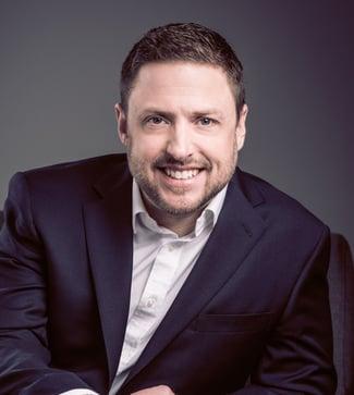 Mike Bon, Loan Advisor