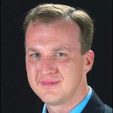Mike Bjork, Loan Advisor