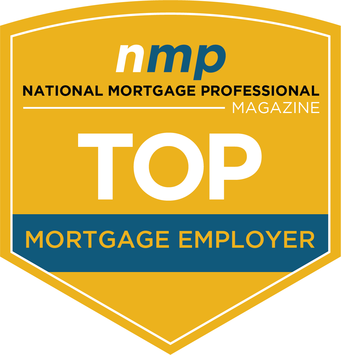 NMP_TopEmployer.png