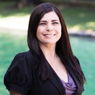 Nicole Conners, Loan Advisor