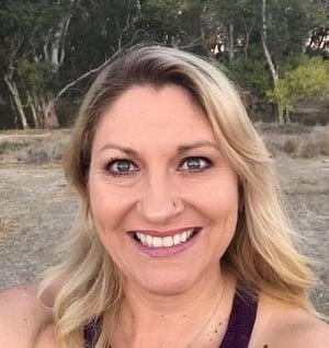 Nikki Massey