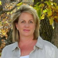 Joyce Spieker, Loan Advisor