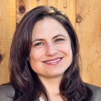 Serena Laughren, Loan Advisor