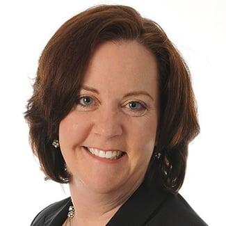 Tracy Joy, Loan Advisor