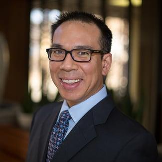 Paul Stella, Loan Advisor