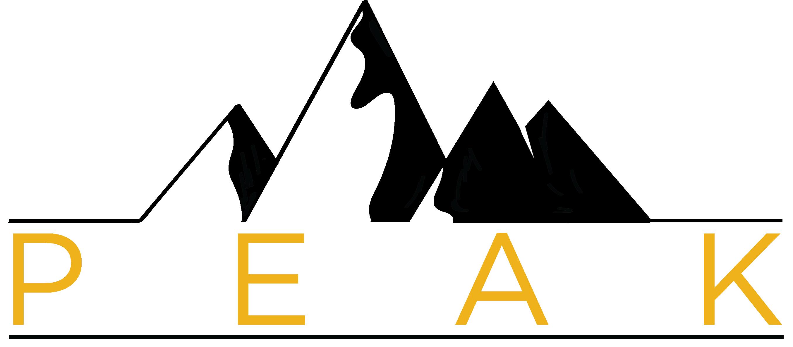Peak_Logo.png
