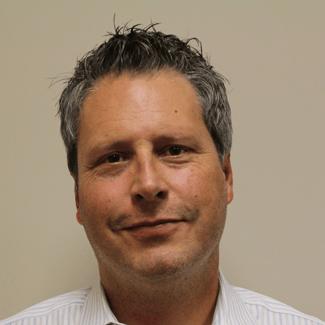 Pete Reilly, Loan Advisor