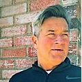 Peter Bednarek, Loan Advisor