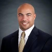 Phillip Geiggar, Senior Loan Officer