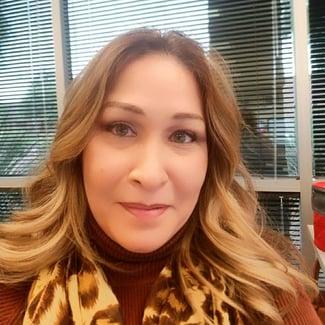 Lisa Rodriguez, Loan Officer