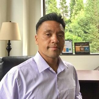 Raphael Bartolome, Loan Advisor