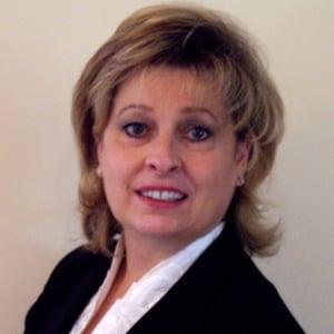 Renee Chapin