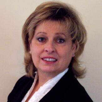 Renee Chapin, Loan Advisor
