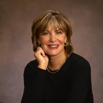 Rita Reeve, Loan Advisor