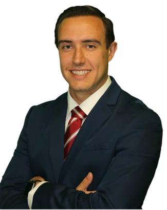 Rob Tennyson, Loan Advisor