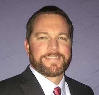 Robert Guenther, Loan Advisor