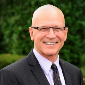 Ron Autry, Loan Advisor