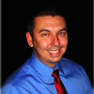 Ryan Walmsley, Loan Advisor