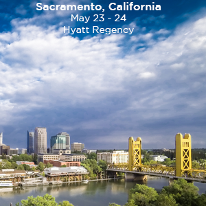Sacramento1.png