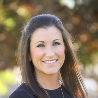 Samantha Lindley, Loan Advisor