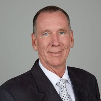 Scott Roestenburg, Loan Advisor