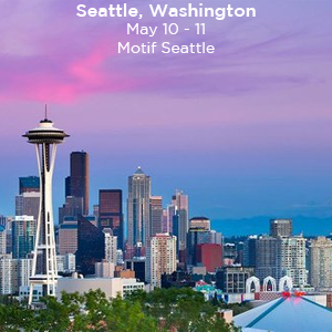 Seattle1.png